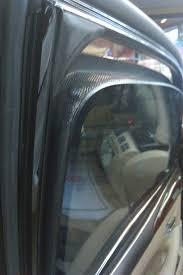 performance lexus of rivercenter 31 best products i love images on pinterest dream cars car