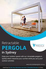 best 25 retractable pergola ideas on pinterest deck awnings