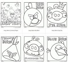 62 coloring pages images drawings coloring