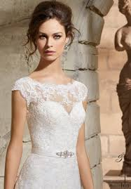 popular wedding dresses most popular wedding dress trends for 2016 brides