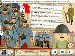 How To Play War by World War One Ww1 For Kids Google Play Store Revenue