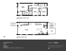 1634 w augusta condos u2014 brent hall client service chicago real