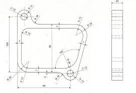 2d sketch solidworks sketch coloring page