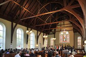 wedding venues in pensacola fl attend a wedding in church pensacola florida
