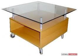 Ikea Beech Coffee Table Ikea Eneryda Coffee Table 2 Side Tables Downtown Seller