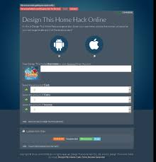 Design This Home Hack Download New Design This Home Cheat Cash Income Coins Generator