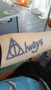 always tattoo tattoo collections