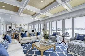 Traditional Living Room Carpet Design Ideas  Pictures Zillow - Traditional living room interior design