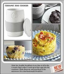 ceramic egg dish ceramic egg cooker inspiritual