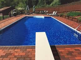 pleasure pool u0026 deck u2013 pool gallery