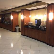 Comfort Suites Indianapolis South Comfort Suites Southport 26 Photos U0026 12 Reviews Hotels 4125
