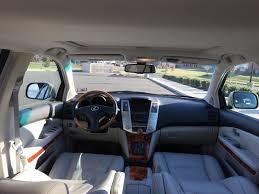 lexus rx 350 price nigeria vehicles in usa mymoto nigeria
