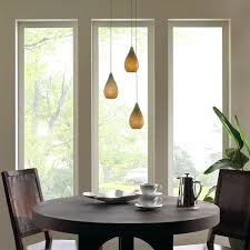 dining room pendant lights pendant lamp over dining table pendant lights over dining table
