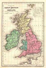 Britain Map Best 25 Map Of Great Britain Ideas On Pinterest Britain Map Pm