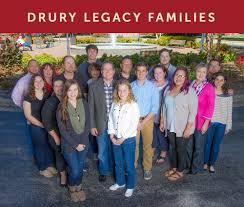 alumni updates u2013 drury magazine