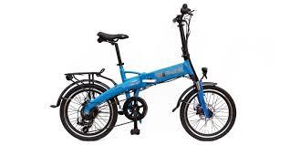 best folding bike 2012 folding electric bike reviews prices specs photos