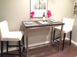 Utby Bar Table Ikea Utby Bar Table For Sale In Los Angeles Ca 5miles Buy And Sell