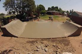 Backyard Skate Ramps by Concrete Skate Park And Ramps Gallery Oc Ramps