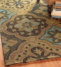 lowes indoor outdoor rugs rug design inspirations