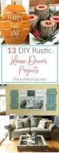 diy home decor crafts blog decorations affordable home decor stores best budget home decor