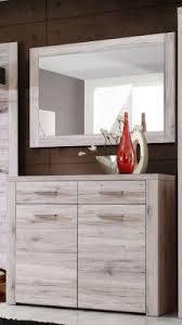 designer schuhschrank designer schuhschrank mit spiegel preisvergleich die besten