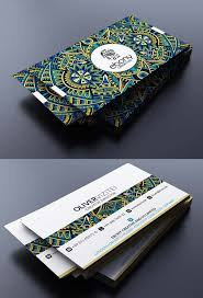 Design A Business Card Free 75 Best Business Cards Images On Pinterest Cards Business Card