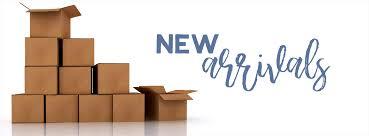 craft vinyl u0026 blanks for silhouette u0026 cricut vinyl cutters 12x24