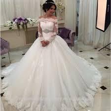 saudi arabian wedding dress saudi arabian wedding dress suppliers