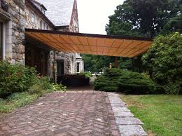 Ideas For Your Backyard 7 Patio Cover Ideas For Your Backyard Retractableawnings Com