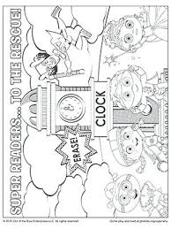 printable coloring pages dinosaurs super coloring pages dinosaurs printable coloring super why coloring