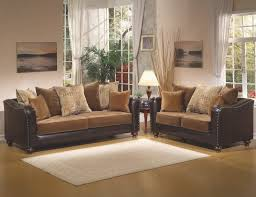 Bob Furniture Living Room Set Living Room Home Designs Bobs Living Room Sets 2 Bobs Living