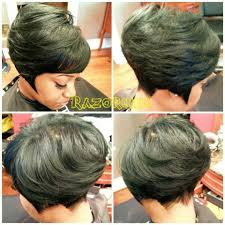 razor cut bob hair pinterest razor cut bob razor cuts and bobs