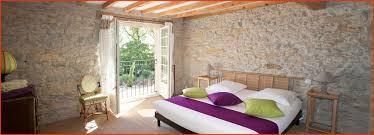 chambre d hote canal du midi chambre hote carcassonne unique chambre d h tes de charme canal du