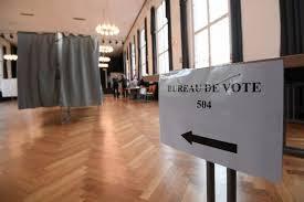 bureau de vote neuilly sur seine essonne un octogénaire meurt dans un bureau de vote