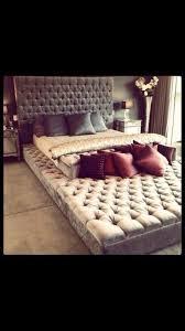 home design gold free futon futon shop wonderful mattress and futon shoppe chemical