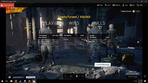 pubg rating we convinced a friend to get pubg he doesn t understand why we re
