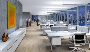 open office lighting design open plan office lighting emmlight