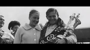 ferruccio lamborghini bruce mclaren documentary is a must watch u2013 move ten manual shift