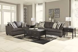sofas fabulous signature design by ashley sectional ashley