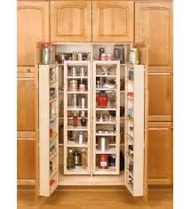 the pantry shelving home depot canada pantry pantry
