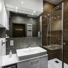 small bathroom decorating ideas on a budget bathroom diy tub budget enclosures spaces pictures after bathroom