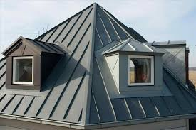 metal roofing asheville nc home roof ideas