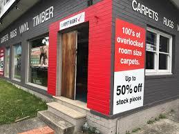 Laminate Flooring Carpetright Carpet Brookvale Laminate Vinyl U0026 Timber Flooring Brookvale