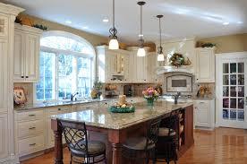 Chef Kitchen Design Kitchen U0026 Bath Green Door Interiors Interior Design And