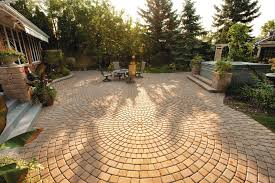 how much does it cost to install a ceiling fan how much does it cost to install paver stones 5 key considerations