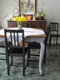 Furniture Paint Ideas by Chalk Paint Colors For Furniture Ideas Chalk Paint Colors For