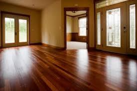 white laminate flooring home depot