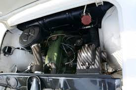 renault dauphine engine readers rides floride u2013 chic french fancy classic car magazine