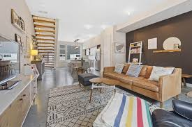 home design show chicago for sale in chicago curbed chicago