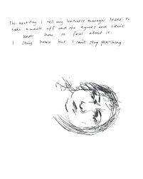 How Ro Diary Of A Post Teenage November U0026 December Scum Mag